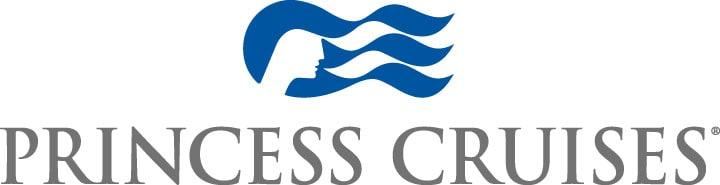 Image result for princess cruises logo